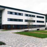 brandveiligheid in schoolgebouwen