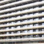 SP wil brandveilige deuren voor Nijmeegse flatwoningen