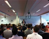 IFE-nederland-congres