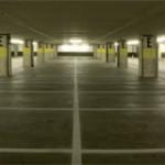 Pleidooi voor eenduidige regelgeving natuurlijk geventileerde parkeergarages