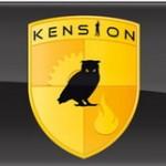 Kension/Obex cursus Brandmeester Preventie gaat door met officieel examen
