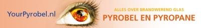 banner_pyrobel_pyropane_400pxs