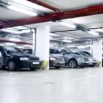 Brandveiligheid parkeergarages onder de loep