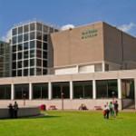 Gerenoveerd Van Gogh Museum weer brandveilig