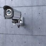 Voortschrijdende integratie beveiligingssystemen voorspeld