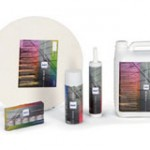 Nieuwe glasverlijmingsproducten AGC