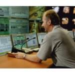 Siemens verzorgt automatisering infrastructuur Amsterdamse metro