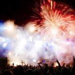 Vuurwerkmanifest afgelopen jaar flink ondertekend