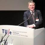 Nieuwe expertclasses TU/e