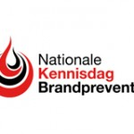 Nationale Kennisdag Brandpreventie