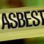 Bedrijven en huizen Ede nog dicht na asbest
