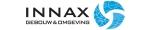 INNAX gebouwmanagement