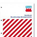 Promat Handboek 9.0 op nieuwe website Promat.nl