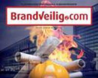 De nieuwe editie van Brandveilig.com is uit met als thema 'certificering'. Een overzicht van de onderwerpen en artikelen die in dit derde nummer van dit jaar aan bod komen.