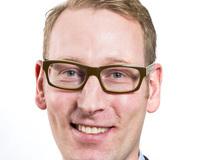 Daan Jansen