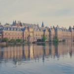Herstelklus Binnenhof kost half miljard