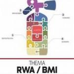 Van RWA in parkeergarage tot nieuwe eisen BMI