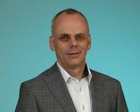 Johan Koudijs