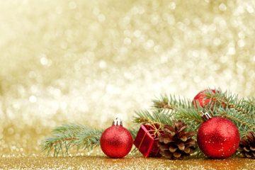 7 tips voor brandveilige kerstbomen en kersttakken