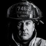 brandweervrijwilligers