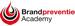 Brandpreventie Academy