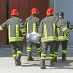 CHECKLIST: Rook verzoorzaakt vaker letsel dan brand