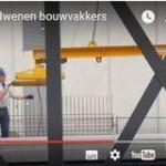 VIDEO: Waar zijn de verdwenen bouwvakkers?