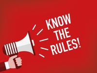 regels, normen, brandwerende constructies,