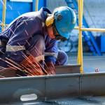 Brandwerende constructies: regels & normen