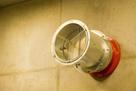 brandwerende doorvoeringen bijzondere toepassingen brandklep