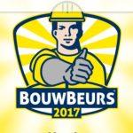 Jaarbeurs lanceert online platform Bouwbeurs.nl voor uitvoerende bouw