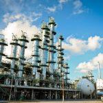 Veiligheid chemiebedrijven Noord-Brabant onder de maat