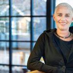Wilma Mansveld per 1 maart nieuwe directeur Veiligheidsregio Groningen