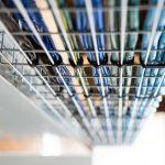 Nieuwe signaalkabels Cable Masters CPR-gecertificeerd