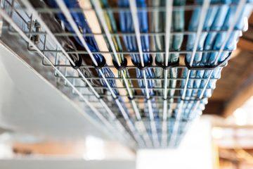 cpr kabels