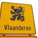 Parlement Vlaanderen: rookmelders vanaf 2020 verplicht in alle woningen
