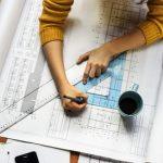 Groei binnen architecten-en ingenieursbranche houdt aan