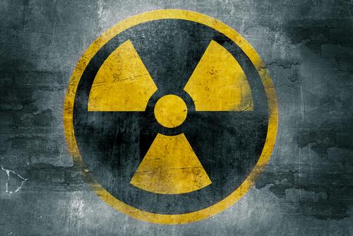 brand kerncentrale