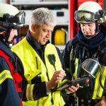 Tekort vrijwilligers brandweerkazernes vormt groeiend probleem