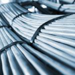Federatie Elektrotechniek stelt FAQ-lijst op voor CPR-kabels