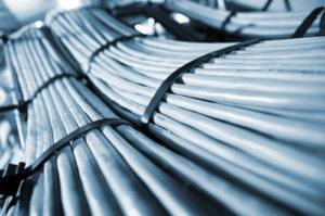 cpr-kabels