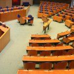 Wet Kwaliteitsborging voor het bouwen aangenomen door Tweede Kamer