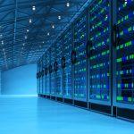Brandveiligheid in datacenters: inventariseer risico's en mogelijkheden