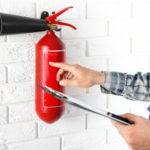 Zo besteed je onderhoud brandveiligheidssystemen met een gerust hart uit