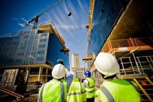 building holland 2017