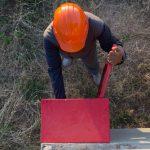 certificering van brandveiligheidssystemen