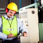 Inspectie brandbeveiliging: wat is de toegevoegde waarde?