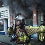 Documentaire 'Marnixstraat 117' reconstrueert brand in Amsterdam-West