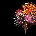 Safety Deal veilig vuurwerk brengt veilige jaarwisseling stap dichterbij