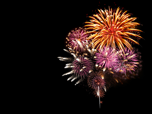 safety deal veilig vuurwerk